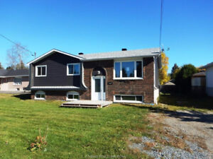 Val Therese Bungalow for Sale