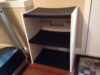Shelving Unit for a Great Price!