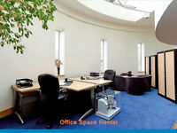 Co-Working * London Road - TW18 * Shared Offices WorkSpace - Staines
