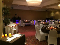 DJ Services for Fredericton NOVEMBER SPECIAL $400/7 Hours