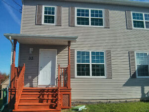 3 Bedroom Home - Eastern Passage - PET FRIENDLY - on BUS ROUTE