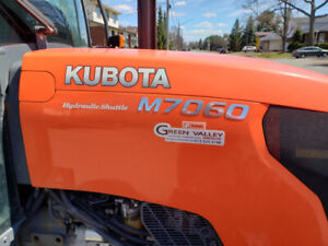 Cab For Kubota | Find Farming Equipment, Tractors, Plows and