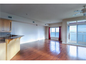 Fabulous condo with a stunning view in Prescott Cornwall Ontario image 5