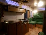 Cabana pop top caravan. Kept Very clean. Morphett Vale Morphett Vale Area Preview