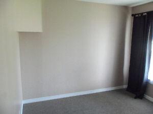 1 Bedroom Basement Suite @ Hidden Valley Park NW, Calgary
