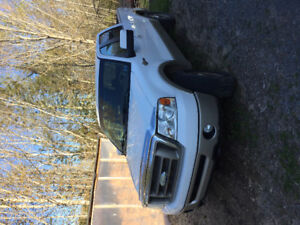 2008 Ford King Ranch For Sale