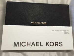 Michael Kors IPad 2 Air cover West Island Greater Montréal image 1