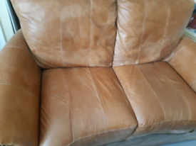 Second Hand Chairs, Stools & Other Seating for Sale in