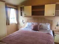 Static Caravan for sale - Scottish Borders - Beach & Town Access - Premium Park