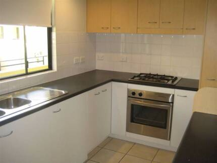 TEMPORARY SHARED APARTMENT FOR A GIRL OR BOY Forest Lake Brisbane South West Preview