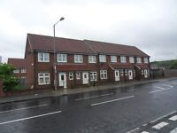 Town End farm,Sunderland. New Build Immaculate 3 Bed House.Garden. No Bond!DSS Welcome!