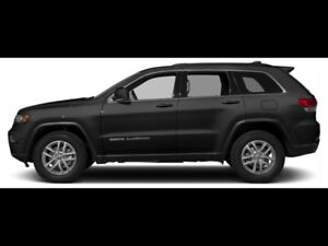 2019 Jeep Grand Cherokee Altitude  - Leather Seats - $167.39 /Wk