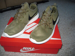 """Collector's Nike """"Roshe Two"""" Runners"""
