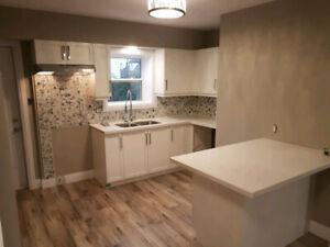 ★Modern 2 BR,1BTH..AVAILABLE JUNE 15, OPEN HOUSE March 23 2pm