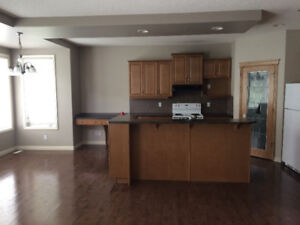House for rent in Panorama Hills - Available Immediately!