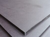 buffalo board - trailer flooring - mesh board - wisadeck - NORTHERN IRELAND
