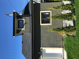 $1600 Brand New Laneway House for Rent 1037 E 50th Ave Van