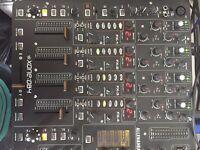 A&H Xone DB4
