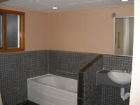 Bathroom and Home Restorations