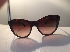 Dolce and Gabbana Sunglasses For Women