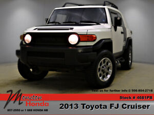 For Toyota FJ Cruiser 2007-2014 Replace TO1095201 Front Bumper Valance