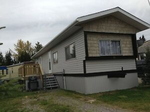mobile home mobile home house for sale in fraser valley kijiji classifieds