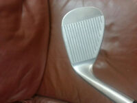 TAYLORMADE TP 54* WEDGE