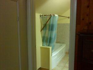 room rental Prince George British Columbia image 6