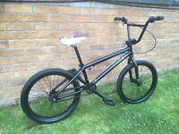 Wethepeple BMX Top condition