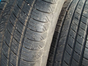 GM RIMS/TIRES0-14''/15''/16'' -5/6/8-BOLT,SETS/SINGLES-CHEAP!!! London Ontario image 3