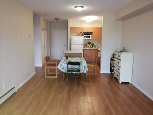 Spacious one bedroom apartment near Cataraqui Mall for Sublease