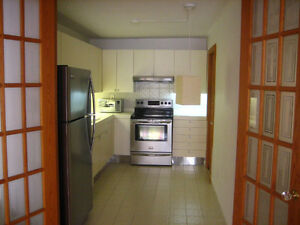 1300$ Redpath -Gorgeous Apartment for Rent