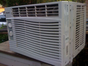 Free pick up of Your Beat Air con Units