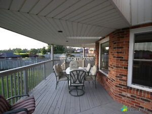 OPEN HOUSE Nov. 19 and 20th 1-5 Cambridge Kitchener Area image 9