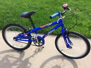 Youth Norco Viper Bicycle