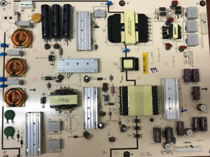 TV, LED PARTS FOR SALE