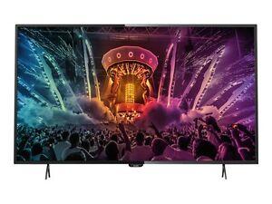 Philips-49PUH6101-Televisor-LED-de-49-034-4K-Ultra-HD-Clase-A