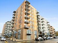 2 bedroom flat in Mercury House, Canning Town E16