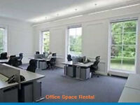Co-Working * Thorncroft Drive - KT22 * Shared Offices WorkSpace - Leatherhead