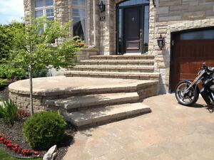 Recouvrement marche b ton piscine trottoir terrasse 10 for Recouvrement beton exterieur