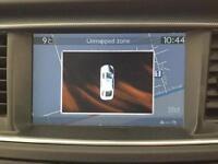 2013 PEUGEOT 508 1.6 e HDi 112 SR 5dr EGC Auto