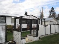 Modular Home and Garage in Ferintosh 1641 sq.ft just $147,000