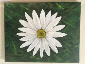 Art for Sale, originals , great prices