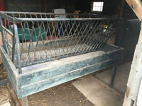 Horse Equipment For Sale!