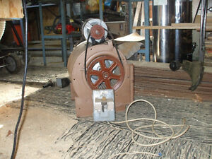 FURNACE BLOWER FOR SALE WITH MOTOR