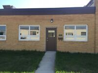 **PRIME COMMERCIAL PROPERTY FOR LEASE**