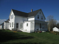 Home for sale Wedgeport