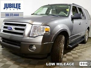 2011 Ford Expedition XLT   - Bluetooth -  SYNC -  SiriusXM - Low