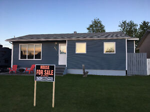House For Sale - Southwood area