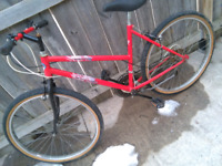 bike for sale $35 delivery free